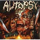 Headless Ritual [VINYL]