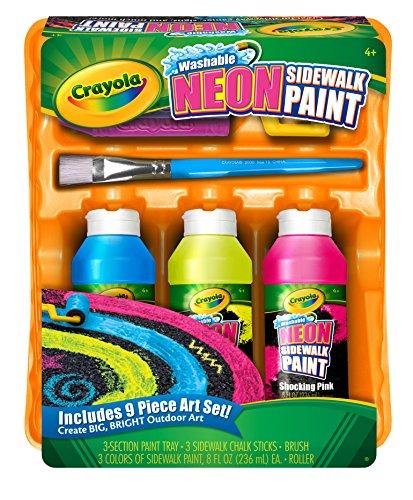 crayola-sidewalk-paint-tray