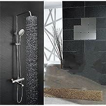 Suchergebnis Auf Amazon De Für Niederdruckarmatur Dusche
