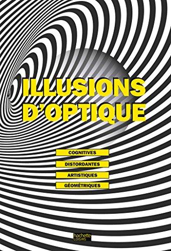 """<a href=""""/node/172456"""">Illusions d'optique</a>"""