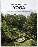 Great yoga retreats. Ediz. italiana, spagnola e portoghese