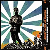Cool Runnings (feat. Woo$y) [Explicit]