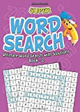 Super Word Search Part - 2