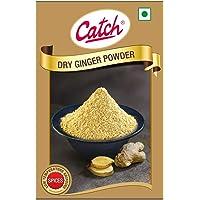 Catch Spice Dry Ginger Powder, 90g