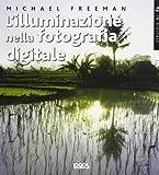 L'illuminazione nella fotografia digitale