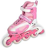 Winmax WME05794A2L Inline Skates
