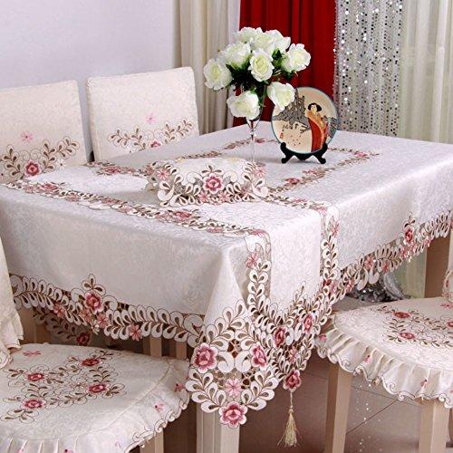 manteles-pano-mantel-bordado-de-estilo-europeo-saten-comedor-manteles-mantel-guardapolvo-manteles-c-