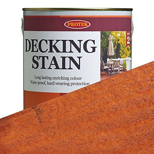 protek-decking-stain-golden-cedar-25-litres
