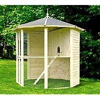 Suchergebnis auf f r vogelvoliere garten for Garten pool coop