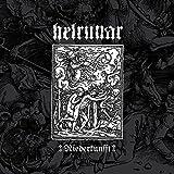 Helrunar: Niederkunfft (LTD. Gatefold / 180 Gramm) [Vinyl LP] (Vinyl)