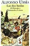 https://libros.plus/dos-bodas-las-el-principe-y-sotoancho-se-casan-memorias-del-marques-de-sotoancho-vi/