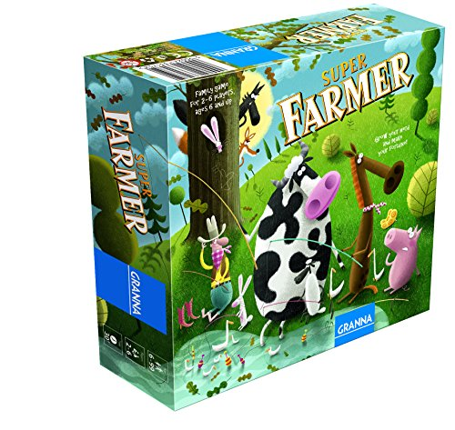 granna-super-farmer-board-game
