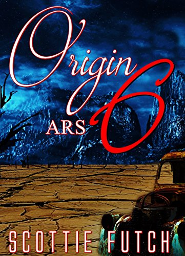 Origin ARS 6 (English Edition)