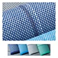 Zelt-Teppiche 450x250 von Bestlivings bei Gartenmöbel von Du und Dein Garten
