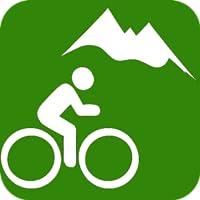 Rutas MTB: busca rutas de bicicleta de montaña en tu móvil android
