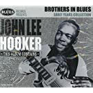 Brothers Of Blues