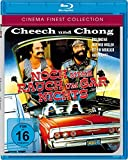 Cheech Chong Noch mehr kostenlos online stream