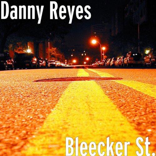 Bleecker St.