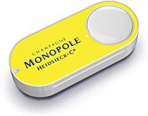 Heidsieck Monopole Dash Button