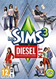 The Sims 3 - Kit Diesel [Edizione: Francia]