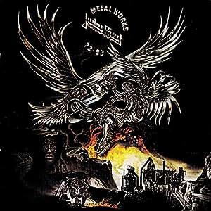 Metal Works 1973-1993