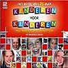 Het Beste Van 25 Jaar Kinderen Voor Kinderen CD2