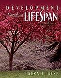 Development Through the Lifespan: United States Edition