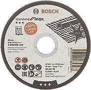Bosch Rapido Cutting Disc - 2608603169