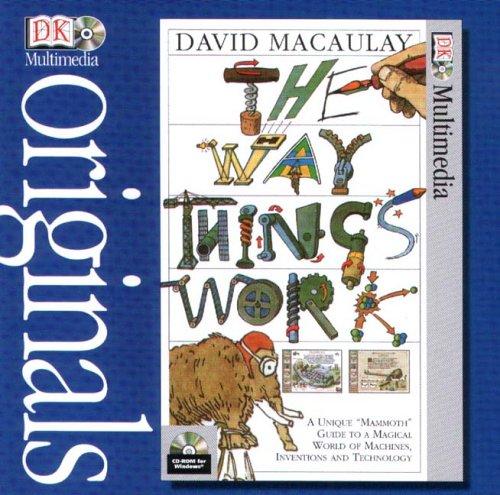 dk-originals-the-way-things-work