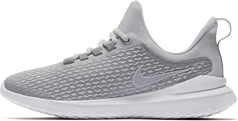 Nike Renew Rival (GS), Scarpe Running Bambino: Amazon.it  j9i4vJ