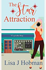 The Star Attraction Paperback