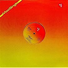 """Dolce Vita (vocal & instrumental) [Vinyl Schallplatte] [12"""" Maxi-Single]"""