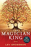 Image de The Magician King: (Book 2)
