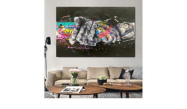 HALEY GAINES Pin Up Style Motorbike Targa in Metallo Decorazione Parete Cartello Vintage Appendere Poster retr/ò Muro Placca per Bar Cucine Bagni Garage Hotel Giardino 20/×30cm