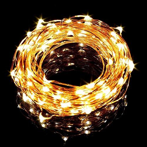 jiafeng-led-cadena-de-luces-solar-33ft-10m-100-led-alambre-de-cobre-impermeable-solar-guirnalda-de-l
