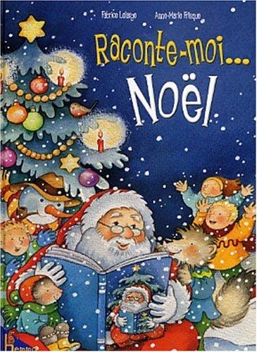 """<a href=""""/node/3401"""">Raconte-moi Noël...</a>"""