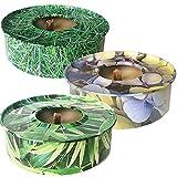 3Citronella Elements Kerzen für Outdoor nur  Wind beständig  Insektenschutz  Garten, Terrasse oder Reisen  Say No zu allen Insekten