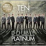 Produkt-Bild: Double Platinum (Special Edition)