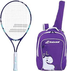 old school tennis bag