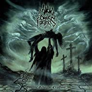 Profane Genocidal Creations (Re-issue 2017)