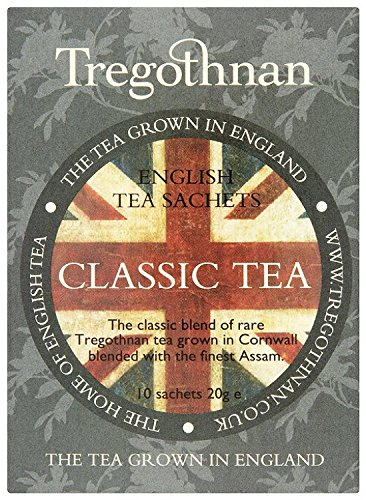 tregothnan-classic-tea-pack-of-1-total-10-sachets