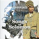 Solomon Reggae