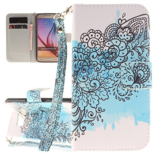 isaken-accessories-cover-per-samsung-galaxy-s6-pu-pelle-portafoglio-custodia-elegante-borsa-drawing-