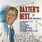 Baxters Best LP