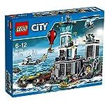 LEGO - City Avvento 60099, Calendario dell'Avvento 2015 LEGO