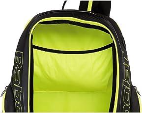 Babolat Backpack Pure Rucksack