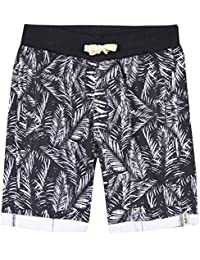 8736f0e63 Amazon.es  20 - 50 EUR - Pantalones cortos   Niño  Ropa