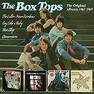 Original Albums 1967-1969