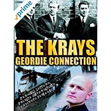 The Kray's - Geordie Connection