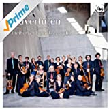 Bach: Orchestral Suites